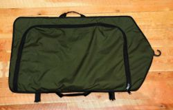Skinner-Sights-HTF-Tactical-Garment-Bag_SHTFBlog_SurvivalCache_com