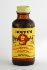 hoppes_9_Review_Gun_Cleaning-200x300
