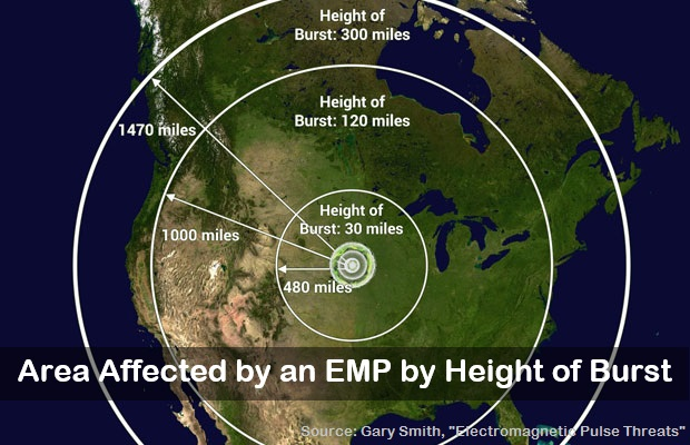 maps_emp-1
