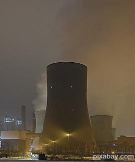 nuclear-reactors-499907_1920-1