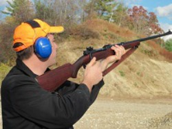 rifle_shooting_winchester_54_top_shtf_gun