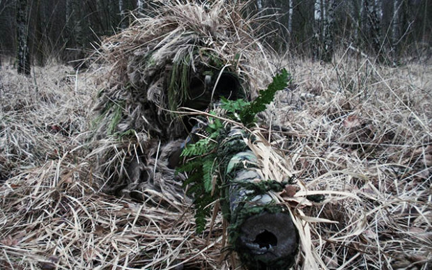 sniper-ghillie-suit