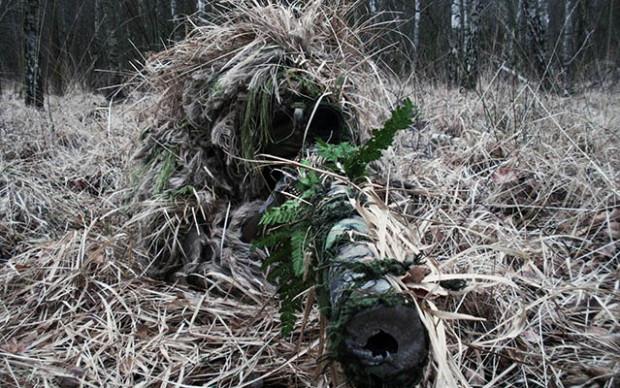 sniper-ghillie-suit
