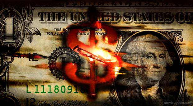 2.dollar_bill
