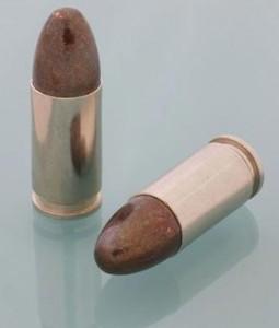 9-mm-255x300