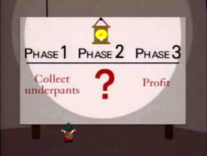 Gnomes_plan-300x226