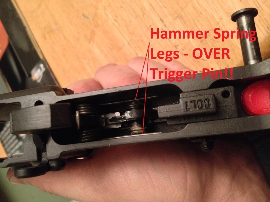 HammerSpringLegs-1024x768