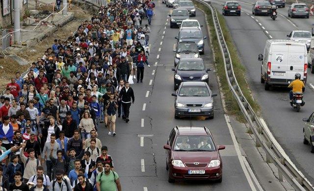 MigrantCrisis2