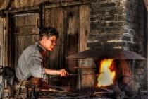 blacksmith_modern