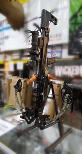 compound-crossbow-bow-161x300