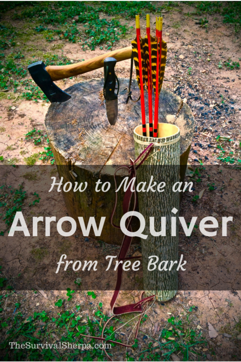 how-to-make-an-arrow-quiver-from-tree-bark-thesurvivalsherpa-com
