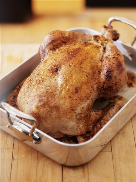 midwinter_christmas_turkey_giveaway_4c0de6f6bb
