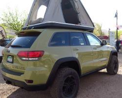 shtf_jeep_safari_2015_bug_out_vehicle