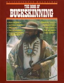 the-book-of-buckskinning