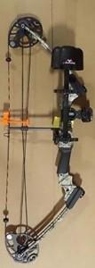 ventura-compound-bow-107x300