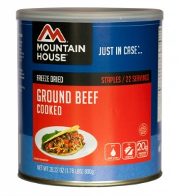 30227_Ground_Beef_Mountain_House_Freeze_Dried_Food_Just_In_Case_Forge_Survival_Supply