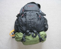 Bug_Out_Bag_How_To_Build