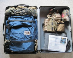 Bug_Out_Bag_Luggage