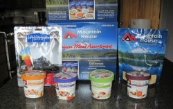 MRE_Mountain_House_Freeze_Dried_Food_Survival