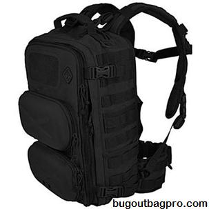 Small-Bug-out-bag1