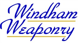 Windham_Weaponry_Firearms