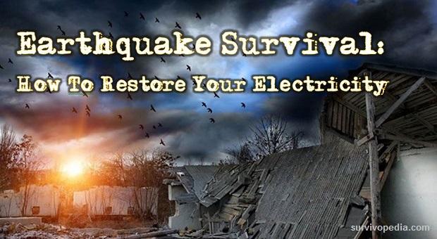 big-quake