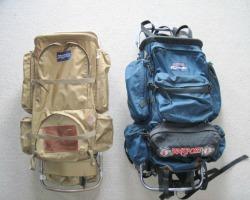 bug_out_bag_survival
