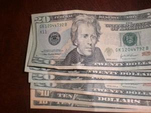 cash-300x225