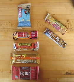clif_bars_energy_bars_bug_out_bag