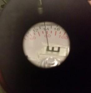 compass2-292x300