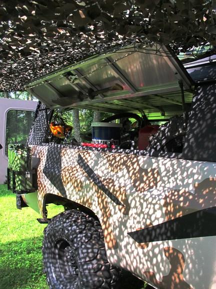 creek-stewart-bug-out-vehicle