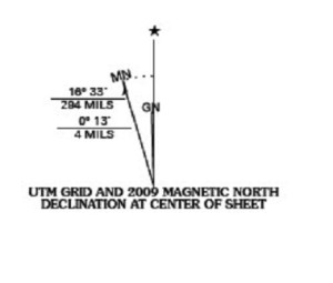 declination-diagram-300x255
