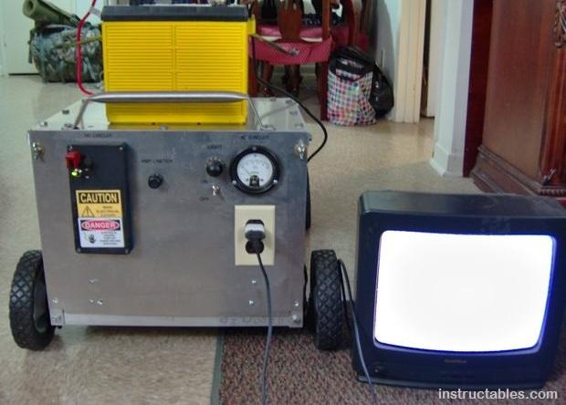 diy-generator