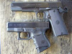 glock_vs_1911_pistol_survival