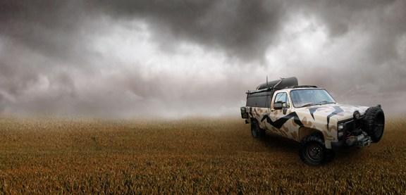 header-truck