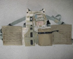 how_to_build_a_bug_out_bag