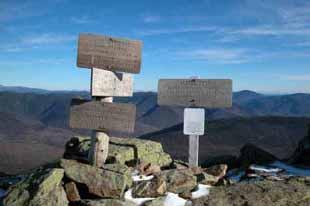 national-trails-united-states