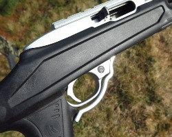 review_ruger_10-22-survival-rifle