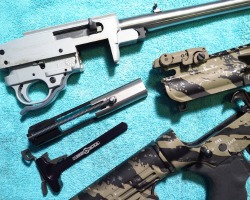 smith-wesson-MP-15-22-AR-22-Review-Survival_Rifle