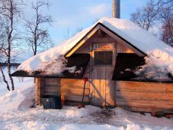 survival-cabin