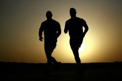 survival_fitness_shtf_teotwawki_get_ready