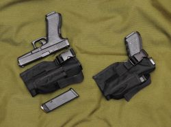 what_is_the_best_survival_pistol_glock_or_1911