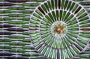 bottle-wall-300x198