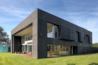 cubehouse4