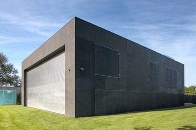 cubehouse5