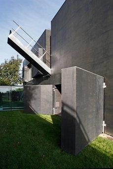 cubehouse6