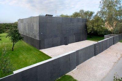 cubehouse7