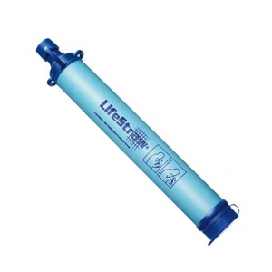 lifestraw-personal-water-filter-300x300
