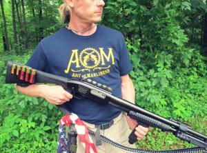 survival-shotgun-artofmanliness-t-shirt-3