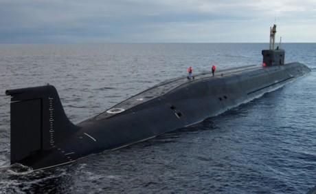 Borey-Class-Russian-Submarine-460x282